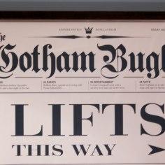 Gotham-20