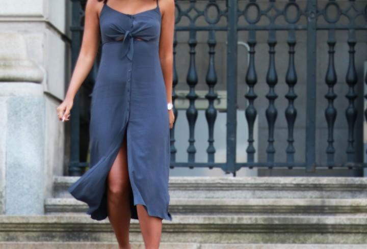 Dress-5 new