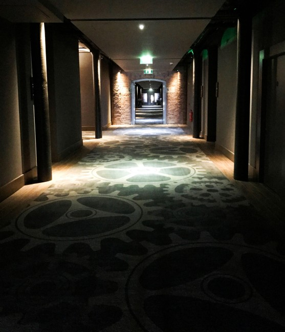 Hotel-9 new