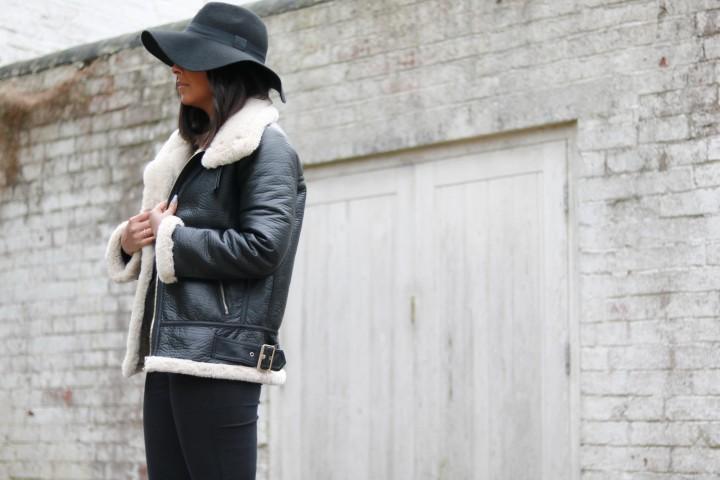 jacket-5 new