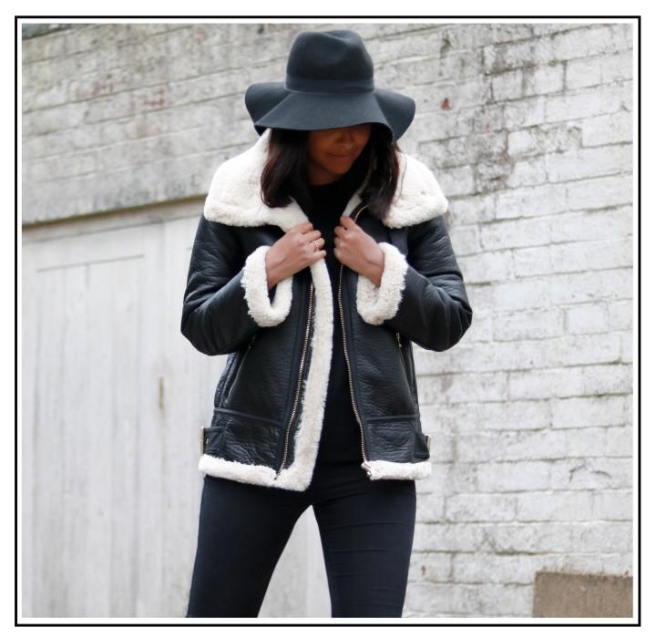 jacket-8 new