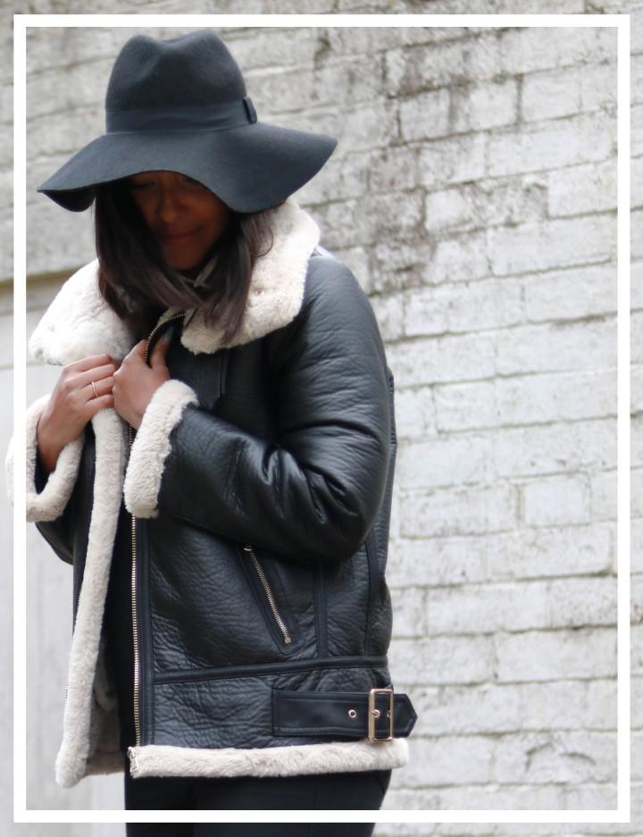 jacket-9 new