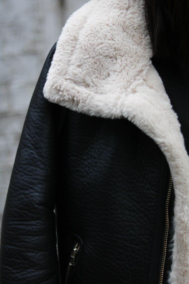 jacket-12