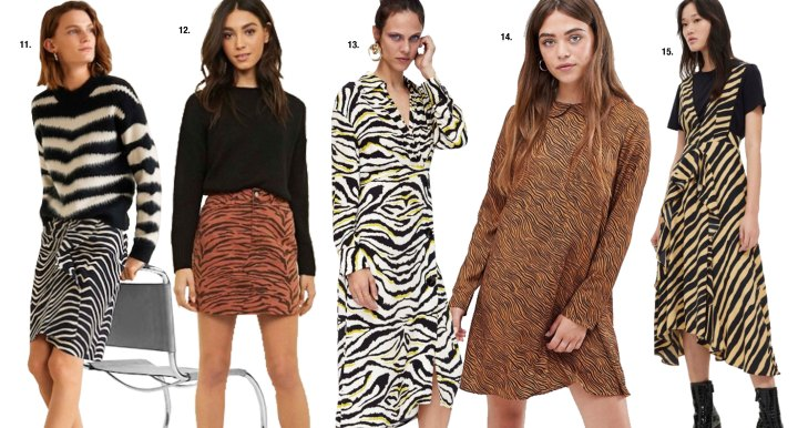 042449bd My Favourite Animal Print Pieces on the High Street Right Now – K ...