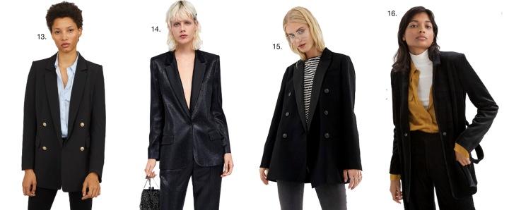 Black blazers.jpg