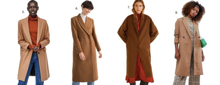Tan coats.jpg