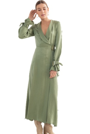 andotherstories dress