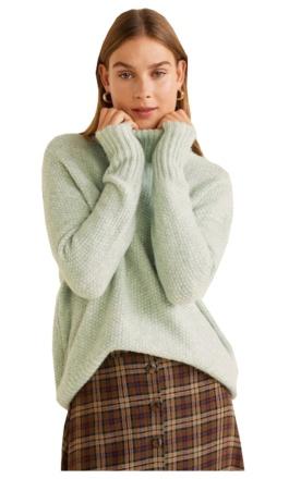 Mango Sweater.jpg