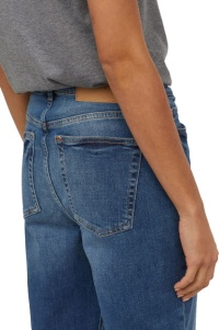 HM Jeans.jpg