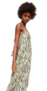 Zara Tie dye dress.jpg