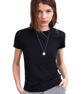 Zara Tshirt.jpg