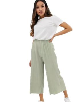 ASOS trouser.jpg
