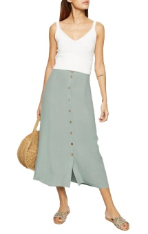 New Look skirt.jpg