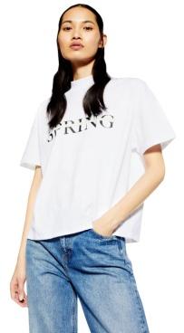 Spring t-shirt.jpg