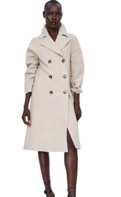 Zara coat.jpg