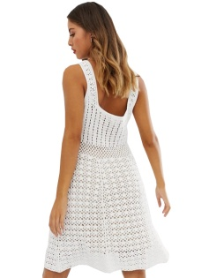 ASOS CROCHET DRESS.jpg