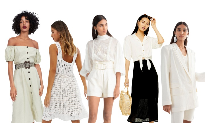 This Weeks NewIn