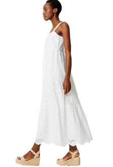 M&S Dress.jpg