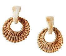 M&S earrings.jpg