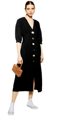 Topshop dress.jpg