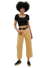 Monki jeans.jpg