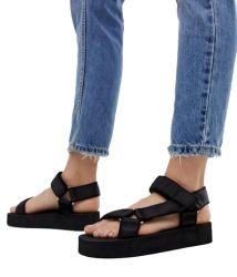 Teva Sandals.jpg