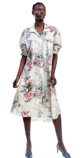 Zara floral dress.jpg