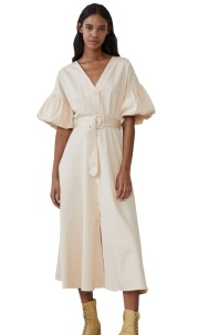 Zara dress.jpg