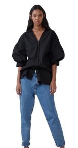 Zara poplin shirt.jpg