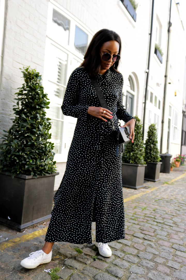 Topshop Polka London-11.jpg