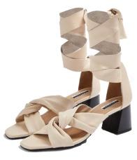 Topshop sandals.jpg