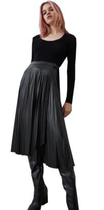 Zara pleated skirt.jpg
