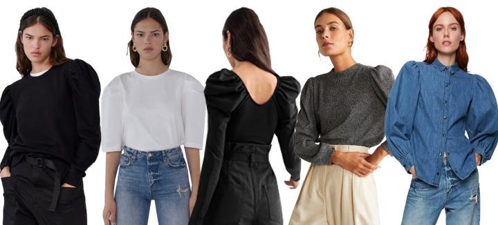 Zara puff sleeve.jpg