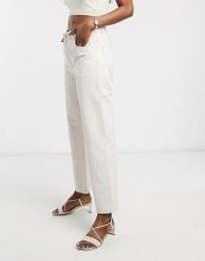 ASOS jeans.jpg