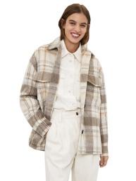 Bershka jacket.jpg