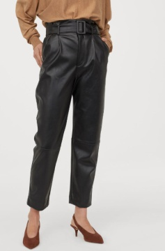H&M trousers.jpg