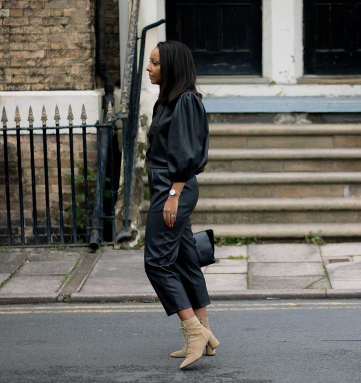 leather-look-blog-12.jpg