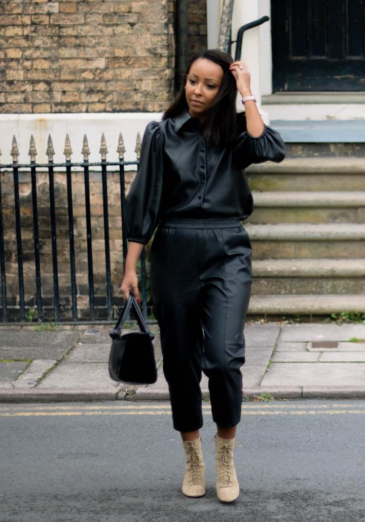 leather-look-blog-13.jpg