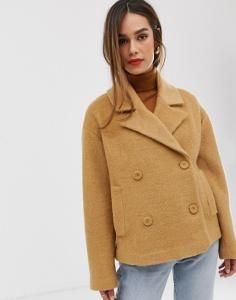 MANGO coat.jpg