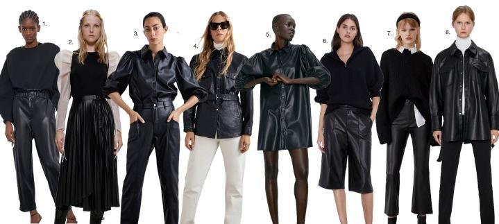 Zara shop.jpg