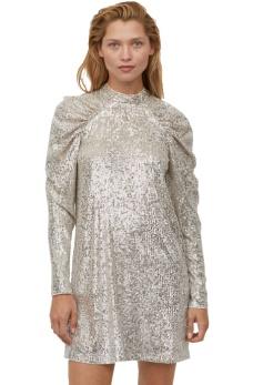 H&M sequin dress.jpg