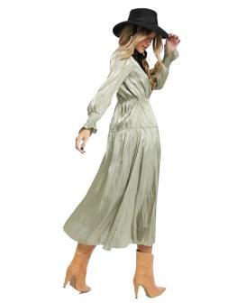 Topshop dress 1