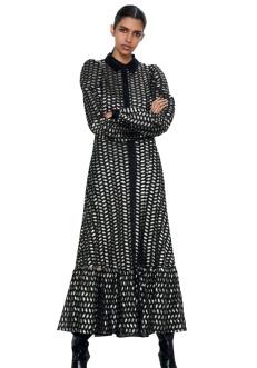 Zara midi dress.jpg