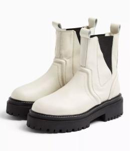 Boot 3