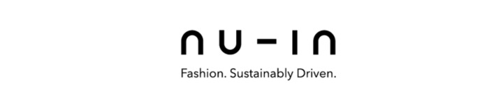 Brand Overview: nu-in Fashion